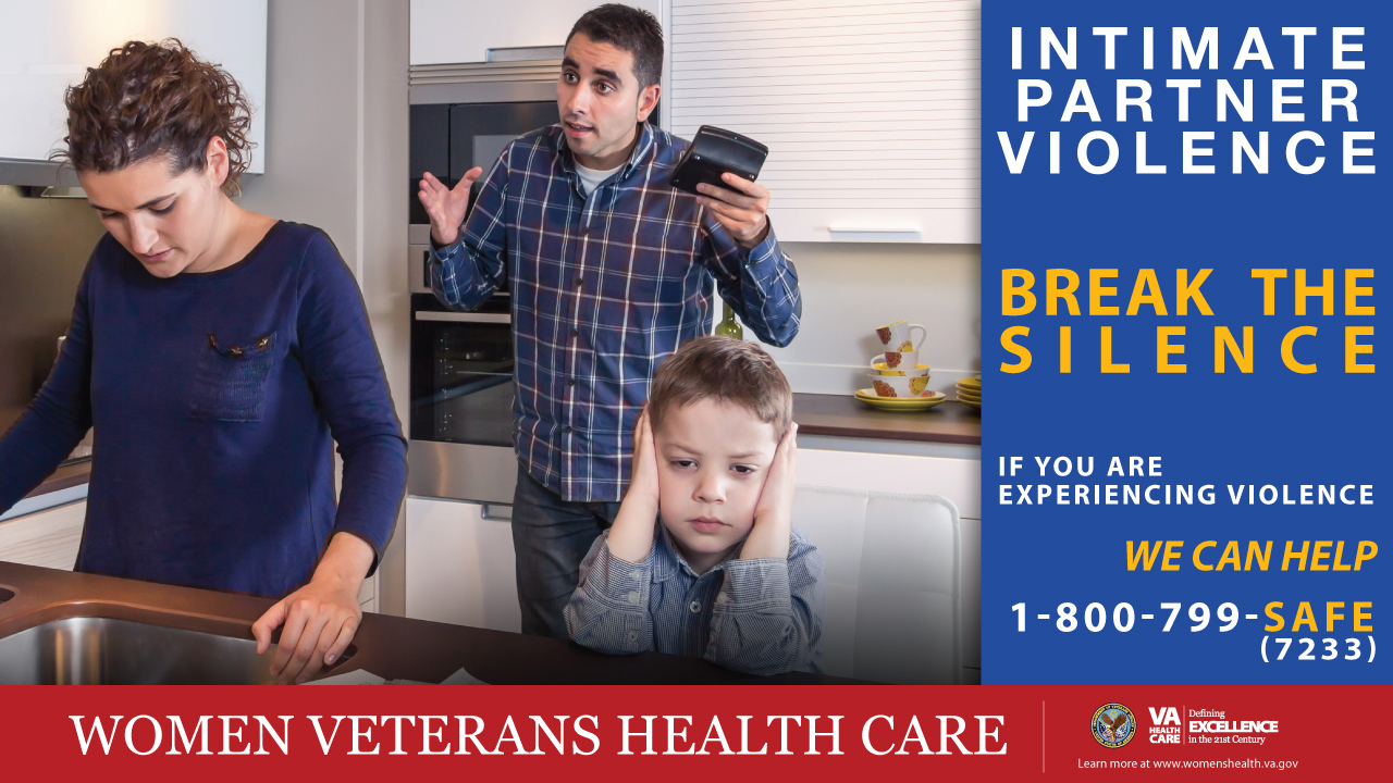 partner violence Violence between spouses or partners affects millions of people each year in the united states intimate partner violence (ipv) is a major health concern for youth.