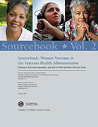 thumbnail image of Sourcebook Volume 2
