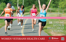 Thumbnail of Breast Caner Awareness Poster