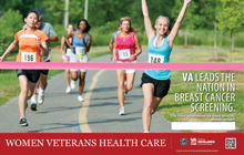 Thumbnail of Breast Cancer Awareness Poster