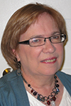 photo of Carol OBrien