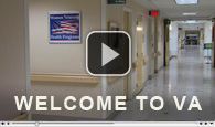 New Patient Welcome Video