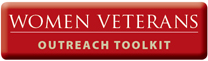 VA Women Veterans Outreach Toolkit